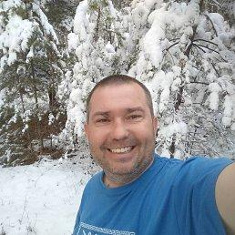 Виктор, 39 лет, Москва