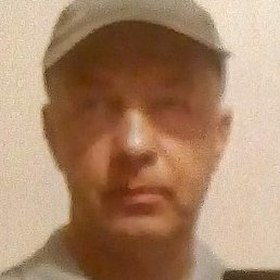 Алексей, Набережные Челны, 50 лет