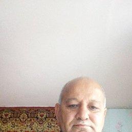 Али, 54 года, Новосибирск