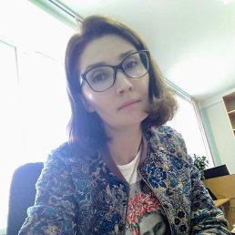 Светлана, Ижевск, 34 года