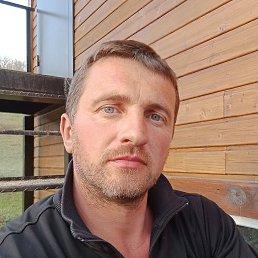 Ярослав, 41 год, Звенигородка