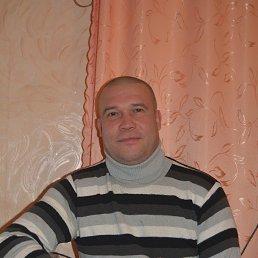 Роман, Калуга, 45 лет