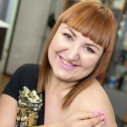 Щербинина-пономарева, Оренбург, 24 года
