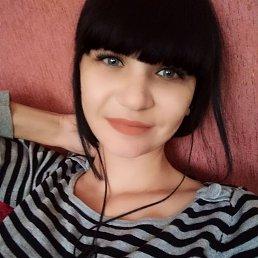 ВОЛОШКА, 30 лет, Николаев
