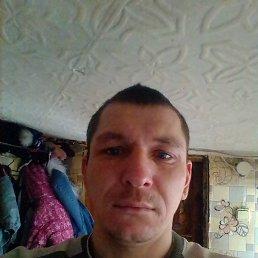Слава, 29 лет, Владивосток