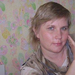 Ирина, 52 года, Оренбург