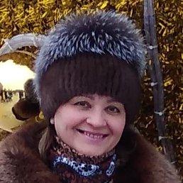 Marina, 52 года, Оренбург