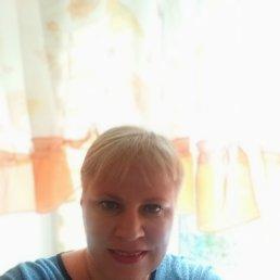 Ирина, 48 лет, Струнино