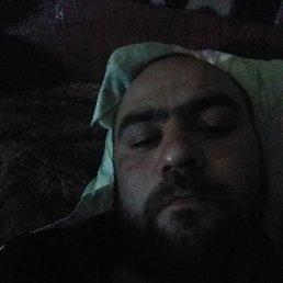 Шамиль, Махачкала, 31 год
