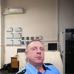 Игорь, Красноярск, 34 года