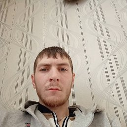 Женя, 26 лет, Нижний Новгород