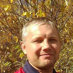 Игорь, 45 лет, Красноярск