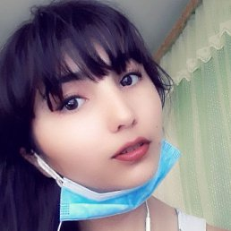 Мария, 17 лет, Саратов