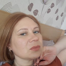Наталья, 40 лет, Белокуриха