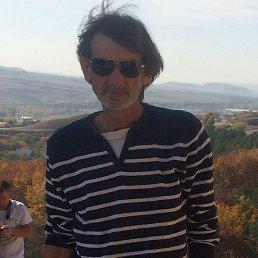 Фото Михаил, Георгиевск, 62 года - добавлено 23 июня 2021