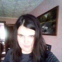 Олеся, 26 лет, Апрелевка