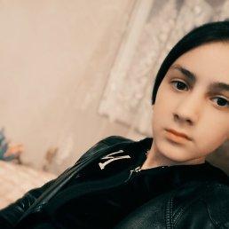 Катя, 20 лет, Екатеринбург