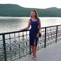 Анастасия, Владивосток, 32 года