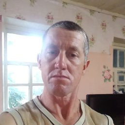 Сергей, 42 года, Константиновск
