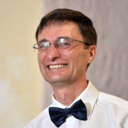 Олег, 48 лет, Екатеринбург