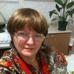 Светлана, 56 лет, Оренбург