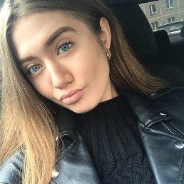 Юлия, 19 лет, Челябинск