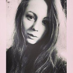 Marina, 24 года, Кировоград
