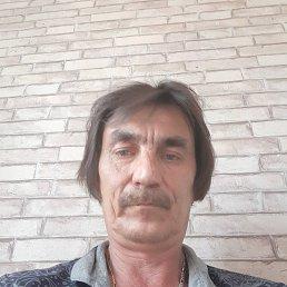 Юрий, 52 года, Ижевск