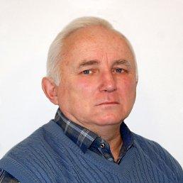 Виктор, 58 лет, Снежногорск