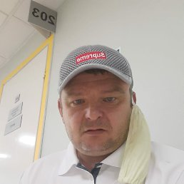 Максим, 39 лет, Нижний Новгород