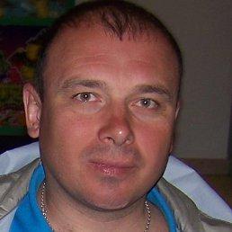 Вадим, Ставрополь, 49 лет