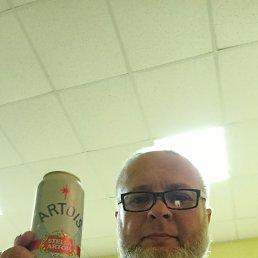 Налсур, 45 лет, Лисичанск