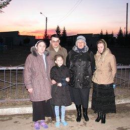 Алексей, 50 лет, Канаш