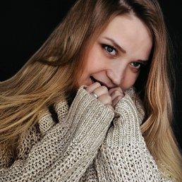 Валерия, Пермь, 22 года