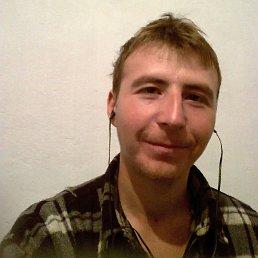 Михаил, 30 лет, Херсон
