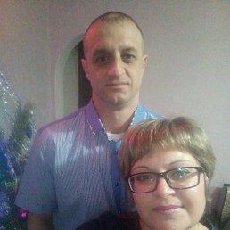 Дмитрий, 40 лет, Коркино