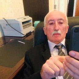 Суен, 57 лет, Сочи