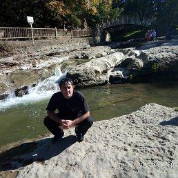 Рома, 45 лет, Ставрополь