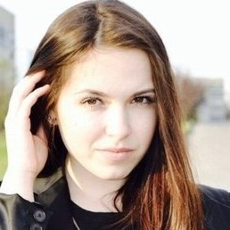 Тамара, Красноярск, 27 лет