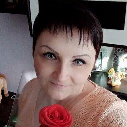 Валентина, 53 года, Ржев