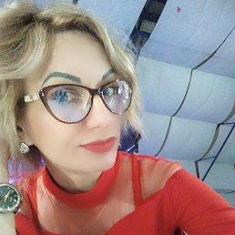 Анастасия, Сочи, 37 лет