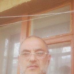 Давид, 47 лет, Запорожье