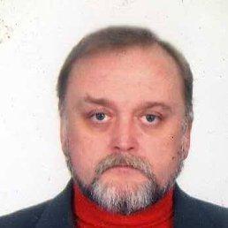 Deduka, 60 лет, Староконстантинов