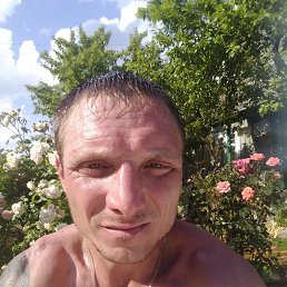 Антон, 35 лет, Нижний Новгород