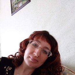 Светлана, Ростов-на-Дону, 38 лет