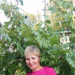 антонина, 57 лет, Енакиево