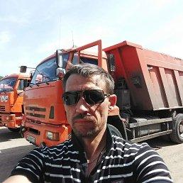 Алексей, 45 лет, Красноярск