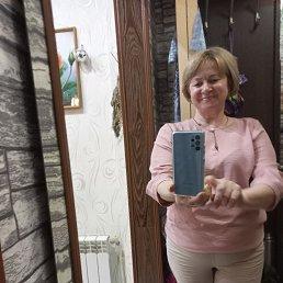 Ольга, 58 лет, Балабаново