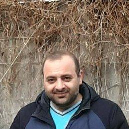 Роман, 35 лет, Краснодар