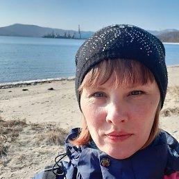 Фото Юлия, Владивосток, 37 лет - добавлено 4 июня 2021